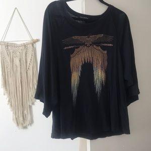 Wildfox T-shirt